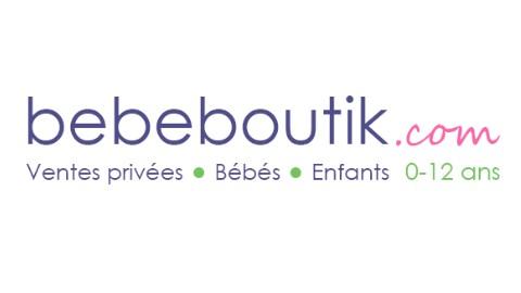 BébéBoutik