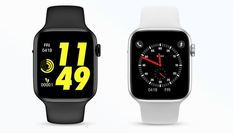 xwatch 2