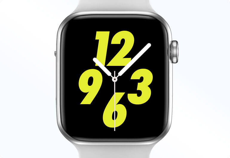 xwatch avis consommateur