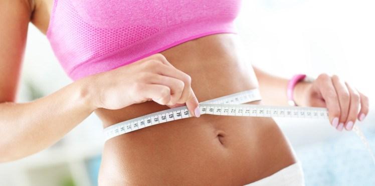 comment fonctionne la perte de poids