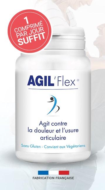 Agil Flex