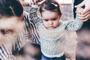 Etiquette Vetement Enfant