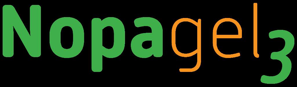 Nopagel