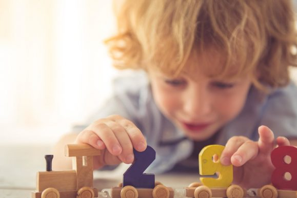 Les meilleurs jouets pour enfants 2019