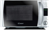 Micro-ondes Candy CMXW22DS Avis