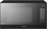 Four Micro-ondes Panasonic NN-GT46KBSUG  Avis