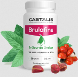 Brulafine : Produit Minceur – Test & Avis (2021)