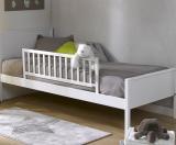 Comparatif des meilleures Barrières de lit en 2021