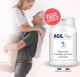 Agil Flex : Produit Anti-age – Test & Avis (2020)