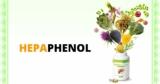 Hepaphenol : Complément Alimentaire – Test & Avis (2021)