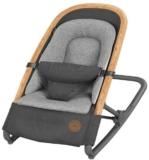 Transat bébé 2 en 1 Bébé confort Kori Avis