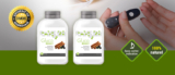 Glucoreduct : Produit Diabète – Test & Avis (2021)
