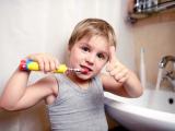 Comparatif des meilleures Brosses à Dents Électriques Enfant en 2021