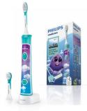 Test et Avis de la Brosse à Dents Électrique Philips Sonicare