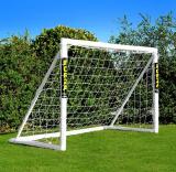 Test et Avis de la Cage de Football FORZA