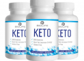 Keto Pro : Produit Minceur – Test & Avis (2021)