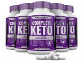 Keto Complete : Produit Minceur – Test & Avis (2021)