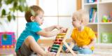 6 conseils simples pour choisir des jouets éducatifs