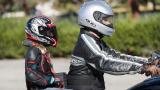 Comparatif des Meilleurs Blousons de moto enfant en 2021