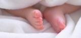 Bébé est né à l'étranger? Voici comment obtenir son acte de naissance!