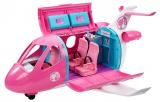 Test et Avis de l'Avion de Rêve Barbie