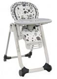 Test et Avis de la Chaise Haute pour Bébé Chicco