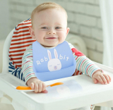Comparatif des meilleurs Bavoirs pour Bébé en 2020