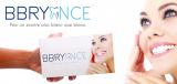 Avis BBRYANCE – Le meilleur traitement de blanchiment des dents