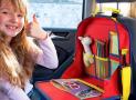 Comparatif des meilleurs Plateaux de Voyage pour Enfants en 2021
