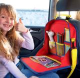 Comparatif des meilleurs Plateaux de Voyage pour Enfants en 2020