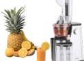 Extracteur de Jus de Fruits H.Koenig Avis