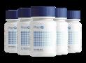 PhenQ : Produit Minceur – Test & Avis (2021)