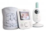 Test et Avis du Babyphone Philips Avent