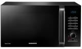 Test et Avis du Four à Micro-ondes – Samsung