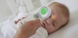 Comparatif des meilleurs Thermomètres Bébés en 2020