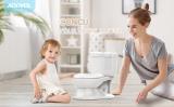 Toilette Enfant ADOVEL Avis
