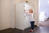 Comparatif des meilleurs Bloques-portes pour bébé en 2021