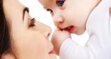 4 conseils de base pour être un bon parent
