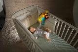 Comparatif des meilleures Veilleuses bébé en 2021