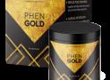 PhenGold : Produit Minceur – Test & Avis (2021)