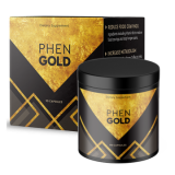 PhenGold : Produit Minceur – Test & Avis (2020)