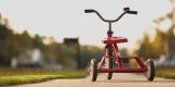Comparatif des meilleurs tricycles évolutifs en 2021