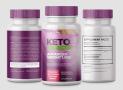 Keto Bodytone : Produit Minceur – Test & Avis (2020)