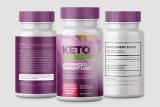 Keto Bodytone : Produit Minceur – Test & Avis (2021)