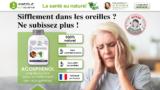 Acouphenol : Traitement Acouphène – Test & Avis (2021)
