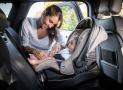 Comparatif des Meilleurs Sièges Auto en 2020