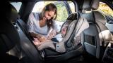 Comparatif des Meilleurs Sièges Auto en 2021
