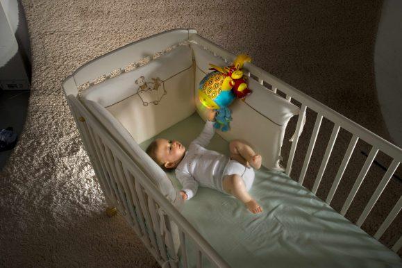 Comparatif des meilleures Veilleuses bébé en 2019