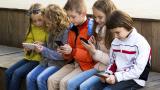 Quand donner un Smartphone à votre enfant ?