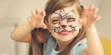 Comparatif des meilleurs Maquillages Enfants en 2021